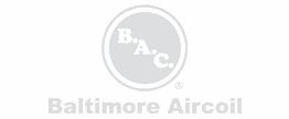 Logo Baltimore Arcoil