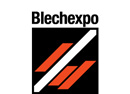 Blechexpo Germany 2019